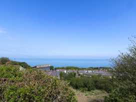 Great Orme View - North Wales - 953061 - thumbnail photo 12
