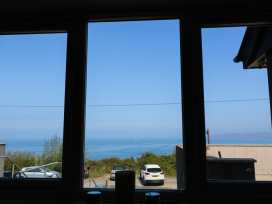 Great Orme View - North Wales - 953061 - thumbnail photo 6