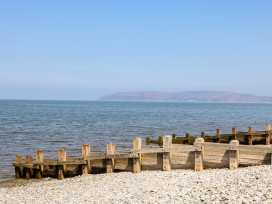 Great Orme View - North Wales - 953061 - thumbnail photo 15