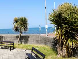 Great Orme View - North Wales - 953061 - thumbnail photo 17