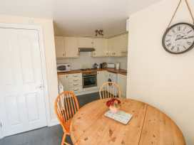 Jemima Cottage - South Wales - 953133 - thumbnail photo 4