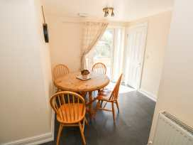 Jemima Cottage - South Wales - 953133 - thumbnail photo 5