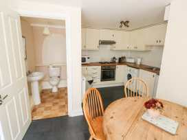 Jemima Cottage - South Wales - 953133 - thumbnail photo 7