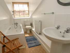 Jemima Cottage - South Wales - 953133 - thumbnail photo 12