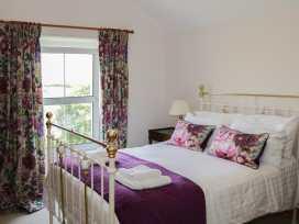 Waingate Cottage - Lake District - 953136 - thumbnail photo 13
