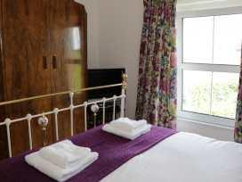 Waingate Cottage - Lake District - 953136 - thumbnail photo 14