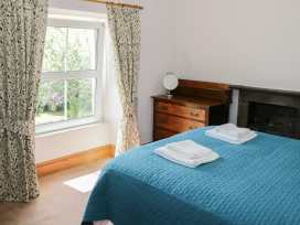 Waingate Cottage - Lake District - 953136 - thumbnail photo 16