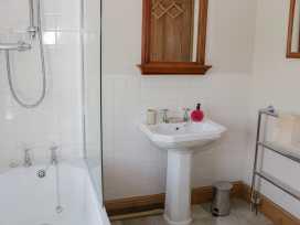 Waingate Cottage - Lake District - 953136 - thumbnail photo 19