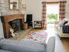 Waingate Cottage - Lake District - 953136 - thumbnail photo 4