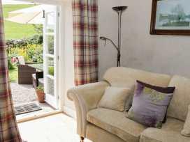 Waingate Cottage - Lake District - 953136 - thumbnail photo 6