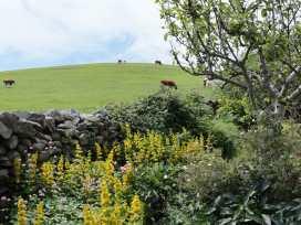 Waingate Cottage - Lake District - 953136 - thumbnail photo 23