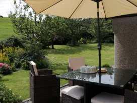 Waingate Cottage - Lake District - 953136 - thumbnail photo 21
