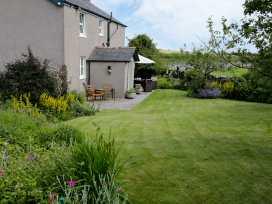 Waingate Cottage - Lake District - 953136 - thumbnail photo 20
