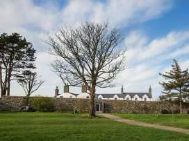 Ty Beti - Anglesey - 953152 - thumbnail photo 2