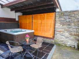 Y Cartws - South Wales - 953241 - thumbnail photo 11