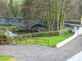 Y Cartws - South Wales - 953241 - thumbnail photo 14