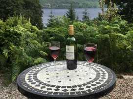 Guisaichean - Scottish Highlands - 953322 - thumbnail photo 27