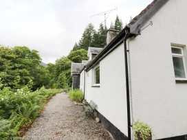 Guisaichean - Scottish Highlands - 953322 - thumbnail photo 24