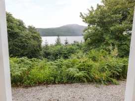 Guisaichean - Scottish Highlands - 953322 - thumbnail photo 23