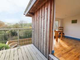Gatehouse Studio - Mid Wales - 953339 - thumbnail photo 3