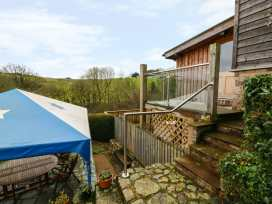 Gatehouse Studio - Mid Wales - 953339 - thumbnail photo 16