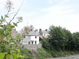 Railway View - North Wales - 953343 - thumbnail photo 12