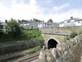 Railway View - North Wales - 953343 - thumbnail photo 15