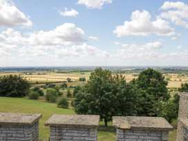 Country Castle - Lincolnshire - 953361 - thumbnail photo 28