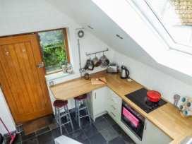 Bramble - Somerset & Wiltshire - 953366 - thumbnail photo 5