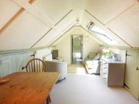 Bramble - Somerset & Wiltshire - 953366 - thumbnail photo 6