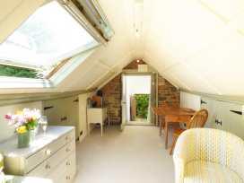 Bramble - Somerset & Wiltshire - 953366 - thumbnail photo 7