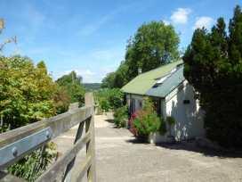Bramble - Somerset & Wiltshire - 953366 - thumbnail photo 15