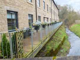 10 Kinderlee Mill North - Peak District - 953383 - thumbnail photo 11