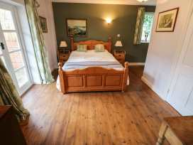 The Coach House - Isle of Wight & Hampshire - 953419 - thumbnail photo 9