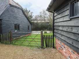 The Coach House - Isle of Wight & Hampshire - 953419 - thumbnail photo 18