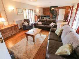 The Coach House - Isle of Wight & Hampshire - 953419 - thumbnail photo 4