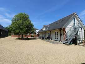 The Coach House - Isle of Wight & Hampshire - 953419 - thumbnail photo 20
