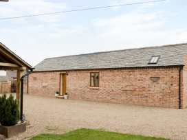The Old Goat Shed - Shropshire - 953514 - thumbnail photo 11