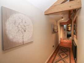 The Carriage House - Peak District - 953526 - thumbnail photo 11