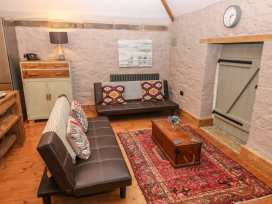 The Carriage House - Peak District - 953526 - thumbnail photo 2