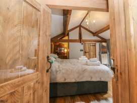 The Carriage House - Peak District - 953526 - thumbnail photo 18
