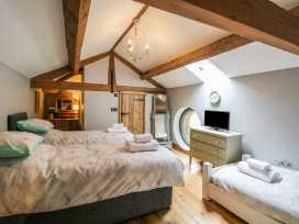 The Carriage House - Peak District - 953526 - thumbnail photo 19