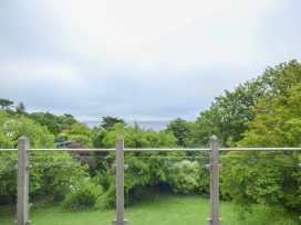 Lower Mellan Barn - Cornwall - 953576 - thumbnail photo 22