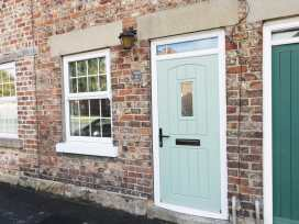31 Outgang Road - Whitby & North Yorkshire - 953578 - thumbnail photo 1