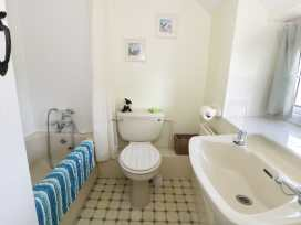 31 Outgang Road - Whitby & North Yorkshire - 953578 - thumbnail photo 9