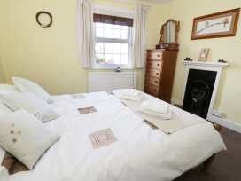 31 Outgang Road - Whitby & North Yorkshire - 953578 - thumbnail photo 8