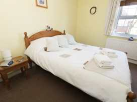 31 Outgang Road - Whitby & North Yorkshire - 953578 - thumbnail photo 6