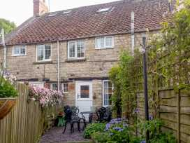 31 Outgang Road - Whitby & North Yorkshire - 953578 - thumbnail photo 11