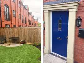 The Blue Door - North Wales - 953604 - thumbnail photo 15