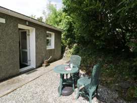 Bwlch Yr Awel Cottage - North Wales - 953608 - thumbnail photo 14